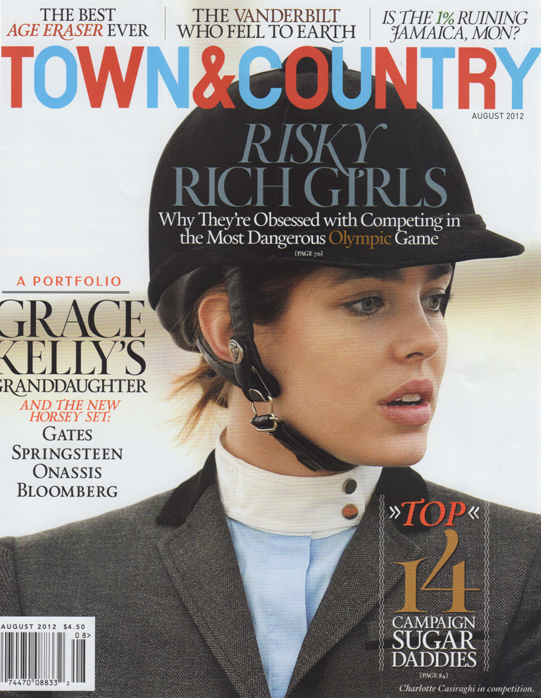 TownandCountry-Aug-Cover-96dpi