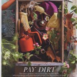 TownandCountry-Aug-TitlePage-96dpi